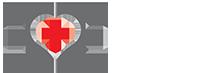 EMED Group EOOD Logo